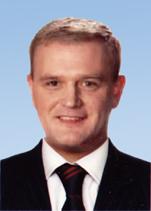 Пінчук Андрій Павлович
